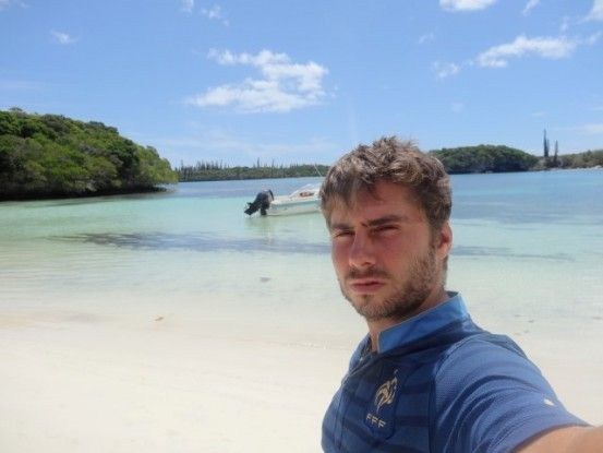 nouvelle-caledonie-selfie