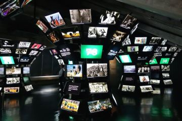 coupe-monde-football-musee-bresil-sao-paulo-voyage-travel