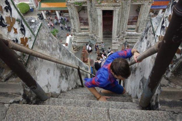bangkok-thailande-temple