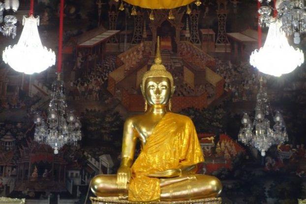 bouddha-thailande-travel-voyage