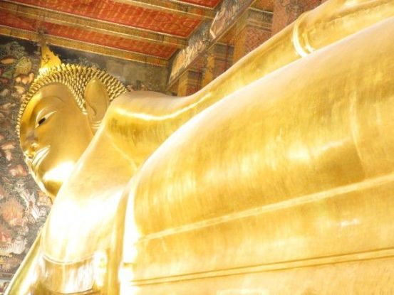 thailande-bouddha-bangkok-travel-voyage