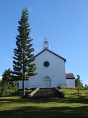 nouvelle-caledonie-saint-denis-balade