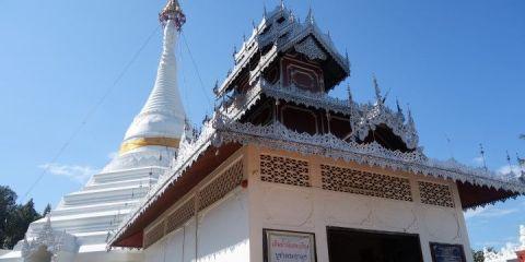 Thailande-temple-bouddhiste-travel-voyage