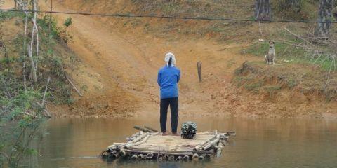 barque-bateau-voyage-travel-vietnam-ethnie-dao