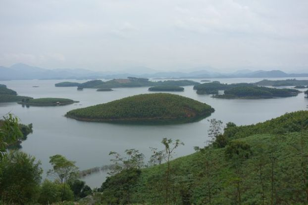 vietnam-voyage-travel-lac-thacba-vulinh