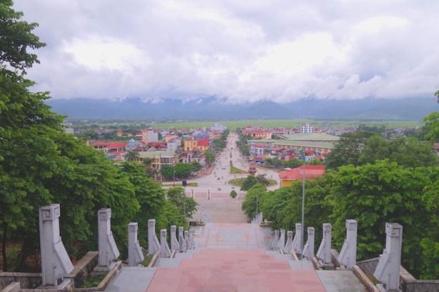 photo blog voyage tour du monde dien bien phu tour du monde vietnam indochine photo blog voyage tour du monde http://yoytourdumonde.fr