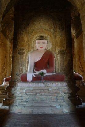 grand-bouddha-statue-birmanie-myanmar-travelling-voyage