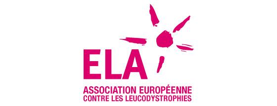 """Résultat de recherche d'images pour """"phobia ela"""""""