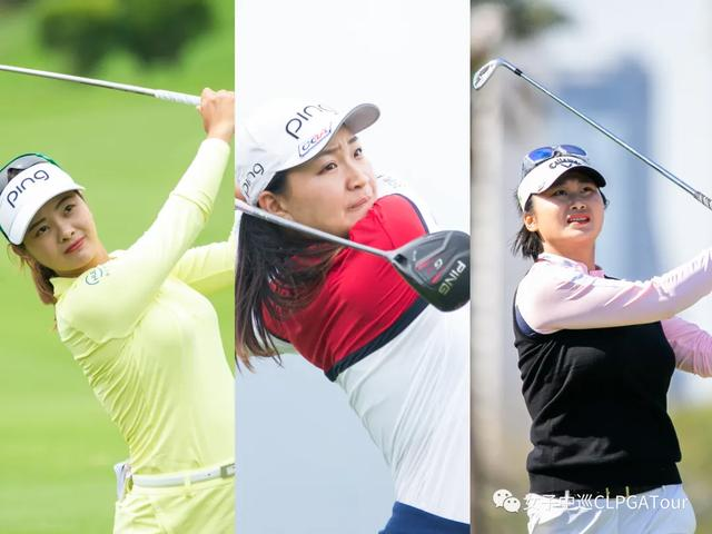 """Grand Slam qualifications like to""""hit"""" three Chinese players from the sky"""