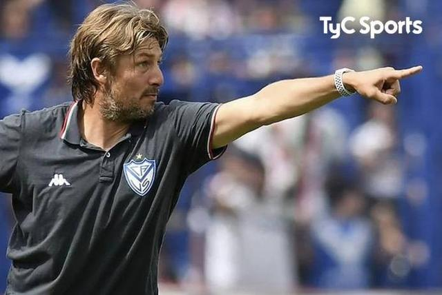 Maca:Heinze may coach the Spaniard, Luis Garcia is also a candidate for coaching
