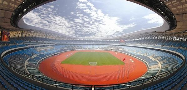 All circles attach great importance to hardware, experience and three major factors contributed to the establishment of the 2020 Chinese Super League in Dalian
