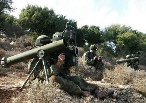 8000 missiles support India, the Israelis are fuelling the fire, and another 30,000 production authorizations are opened