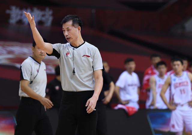 Basketball-the first stage of the CBA rematch:Zhejiang Chouzhou Bank wins Nanjing Tongxi Zhouguang