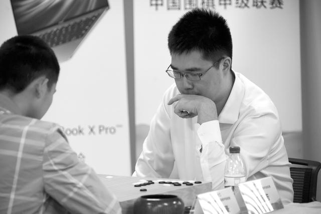 The 24-year-old star of Shanghai chess world is falling! 5 days and 5 nights before the accident, I couldn't sleep…