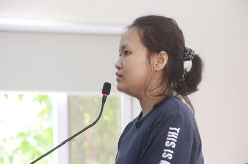 """Seeing the evil of""""Falungong"""" cult from the trial of""""cement sealing"""""""