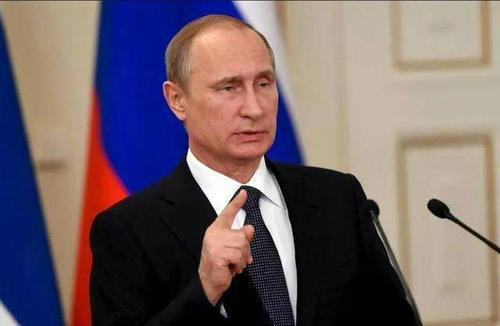 Russia's referendum on amending the constitution was successful, Putin may be re-elected for another 12 years until 2036, some young people in Russia have only seen this leader