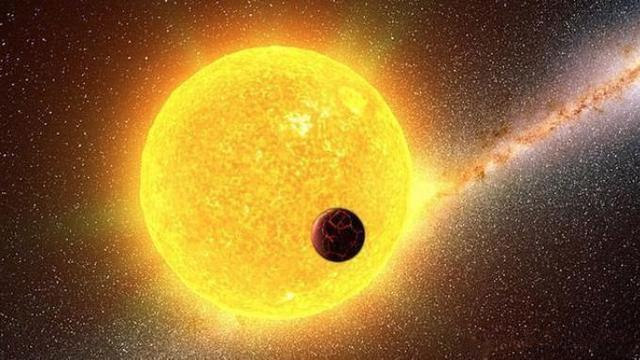 How long will it take for humans to know after the sun goes out? Is it 8 minutes? May take tens of thousands of years