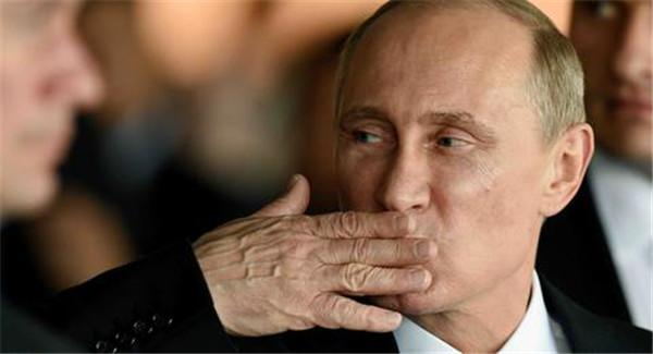 The next President of Russia is ready! 80%of voters support key figures