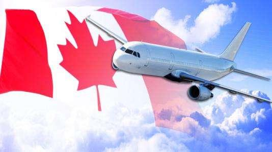A large number of Chinese enterprises evacuated from Canada, and Canada panicked, calling it maliciously.