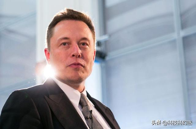 The US general asked Musk how to defeat China? Musk's answer makes the scene quiet