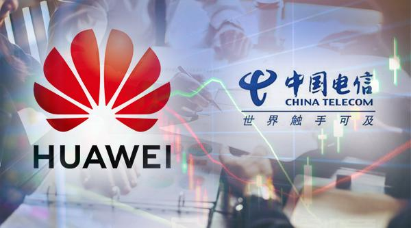 The power outage time will be reduced from minutes to milliseconds! 5G smart grid is coming, Huawei, Telecom and State Grid jointly launched