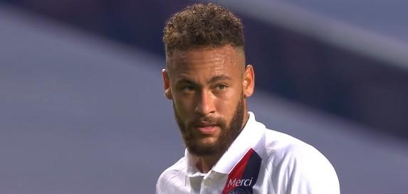 French Football Association official:Neymar suspended for two games, will investigate whether there are incidents of racial discrimination