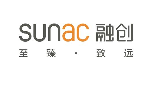 Sell ​​again! Sunac China, with a net debt of 149%, has a difficult life
