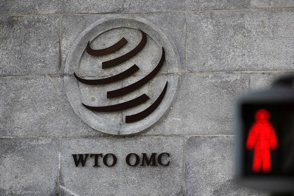 Counter-U.S. subsidies Boeing, WTO supports EU to impose tax on US 4 billion yuan