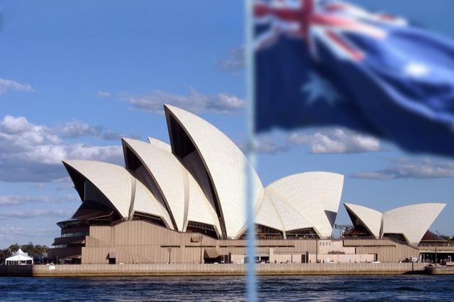 """Chinese goods are out of stock! Australians""""panic"""":the cost of living may double"""