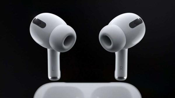 Zaobao:Apple's entry-level AirPods will come out next year, and the new Nut R2 color will go on sale