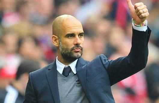 After the new chairman of Barcelona takes office, Guardiola does not rule out the return