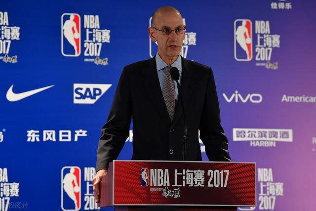 Shutdown crisis! The NBA still hopes to start the game on December 23, and there is a big disagreement with the players