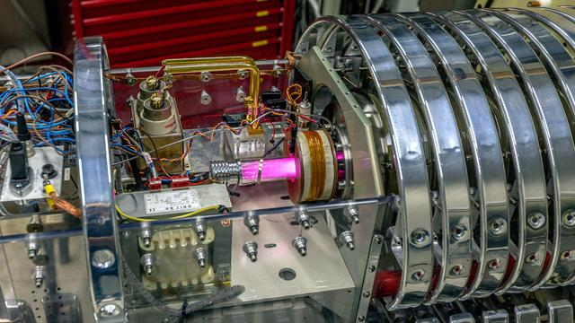Recently, physicists reproduced the nuclear reaction of the Big Bang and confirmed the Big Bang model