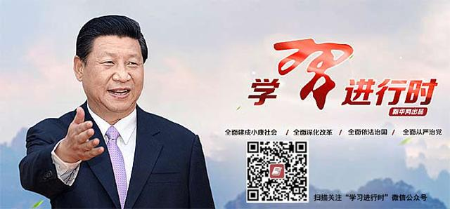 Given new major tasks, Xi Jinping plans Pudong's future like this
