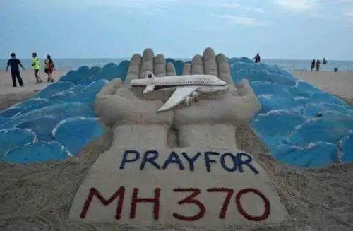 The US military hijacked 60 Huawei and ZTE chip experts on MH370? What the hell…