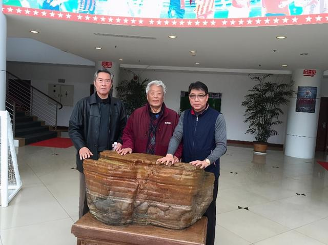 Football godfather Gao Fengwen, the seeder of Chinese youth training, but his ideals are buried by money