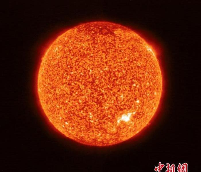 """Run for 20 seconds at a high temperature of 100 million degrees! South Korea's """"artificial sun"""" breaks records"""