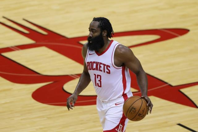 Although the Nets 76ers are Harden's preferred destination, Harden prefers to be traded to the Nets