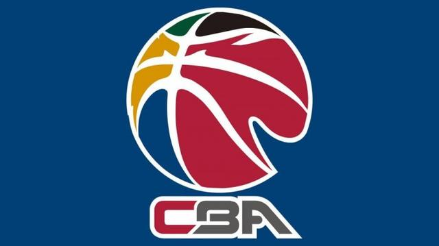 FIBA Technical Committee member Zeng Hongtao:CBA referee report will resume in the last two minutes