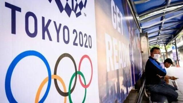 As the domestic situation escalates, where will the Tokyo Olympics go?