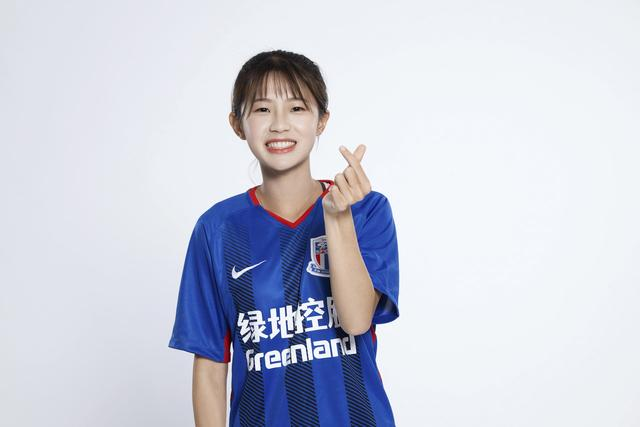 Shenhua Women's Football Team Xiong Xi's father Guan Xuan's daughter retires:she doesn't want to be a player anymore