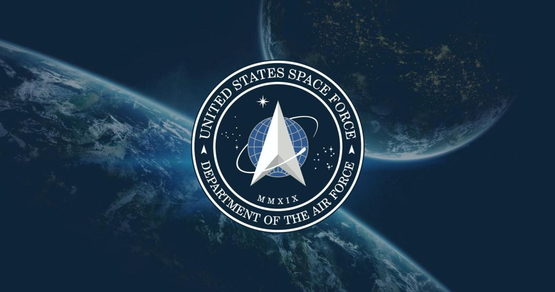 US media inventory: six major events on the anniversary of the creation of the US Space Force