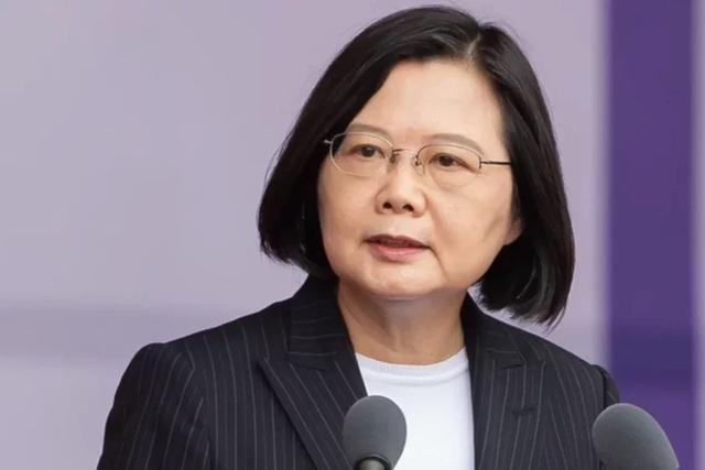 """Changed again? Japan suddenly""""turned over"""" to Taiwan, it is time for the Taiwan authorities to recognize the reality"""