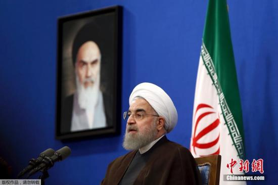 Iran shouts to the United States after increasing enriched uranium abundance: there is not much time to return to the agreement