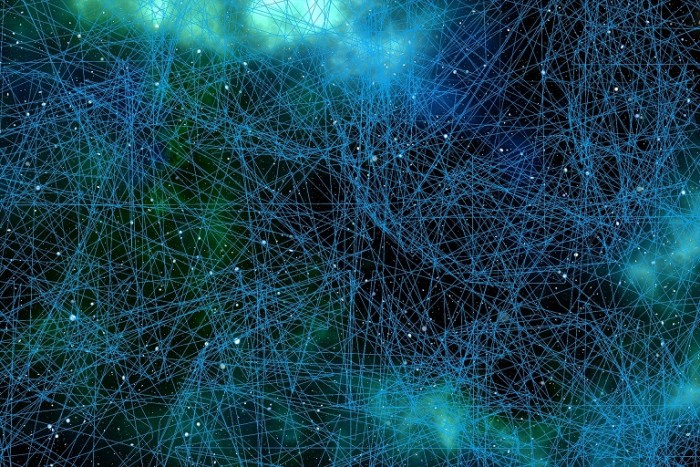 NIH research provides an atlas for accurately locating neurons involved in neurodegenerative diseases