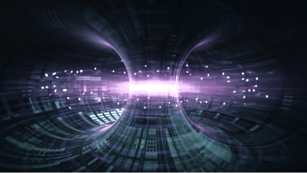 Talking about the artificial sun in detail: how much energy can nuclear fusion produce at one time?