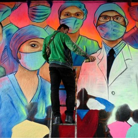 """Global Connection 