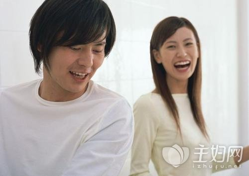 Marriage: After getting married, will a man mind a woman's cohabitation history?