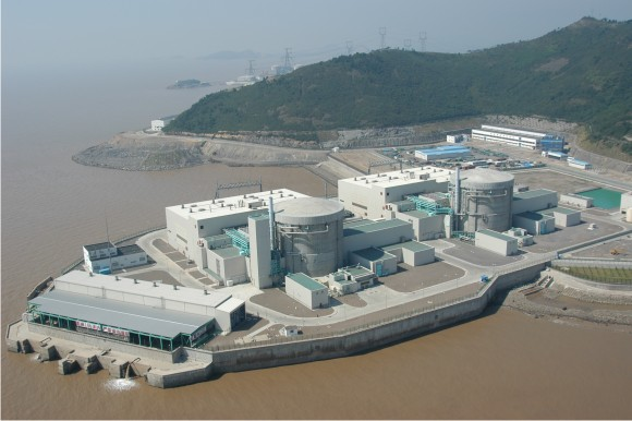 138 reactor-years in operation, the first domestic nuclear power plant license extended to 2041