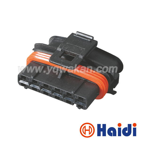 Car Wire Harness From China Suppliers On Car Wiring Harness Supplies